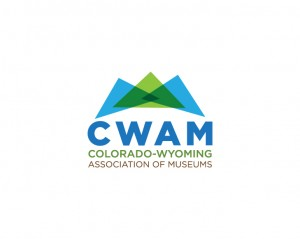 Colorado-Wyoming Association of Museums Files-02