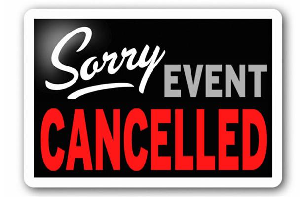 Poker-Tournament-Cancelled1