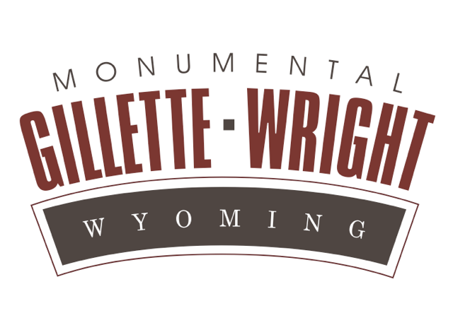 Monumental Wyoming Gillette - Wright