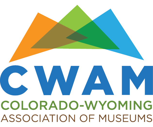 Colorado-Wyoming Association of Museums