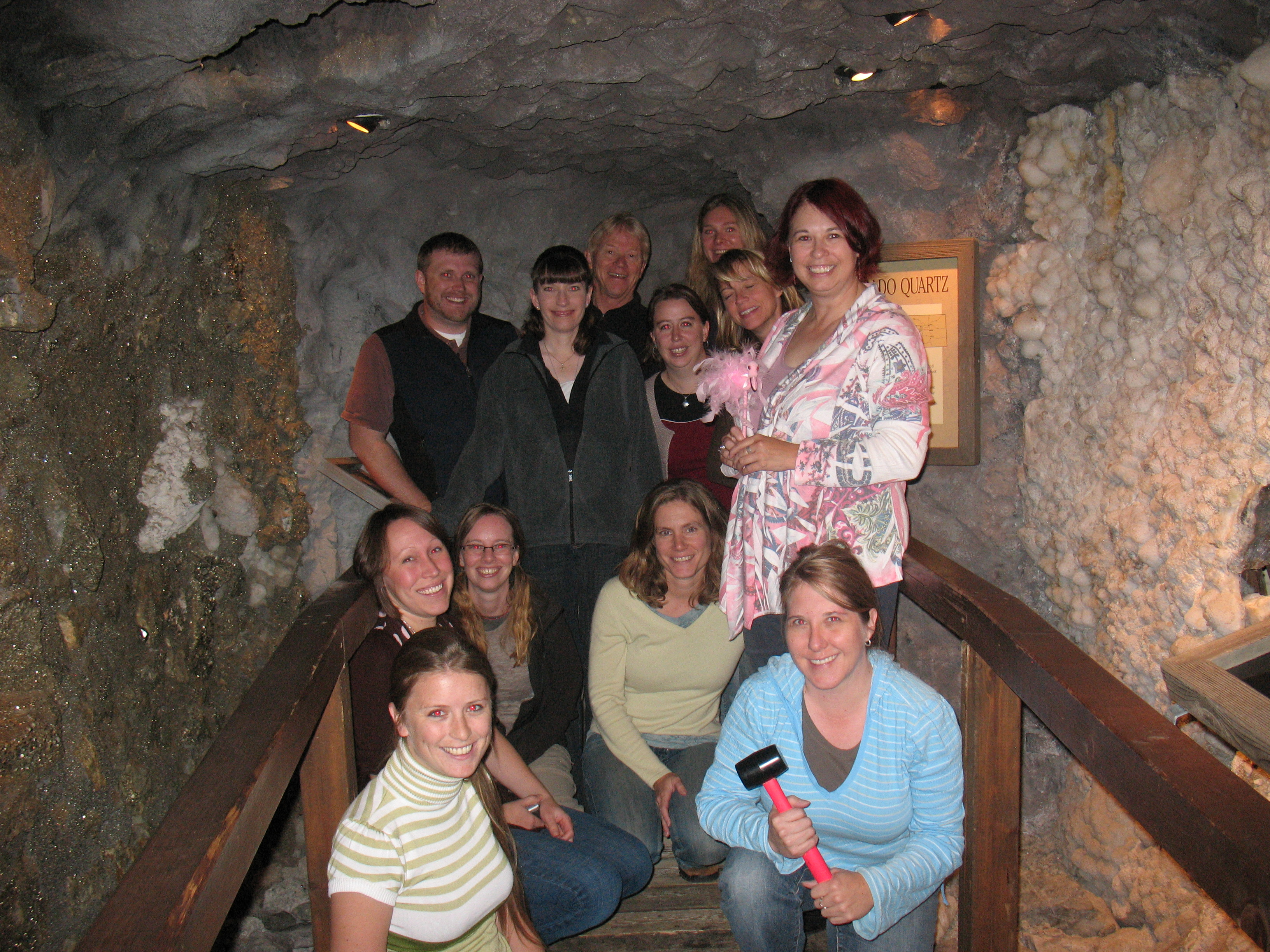 CWAM in the Cave.jpg
