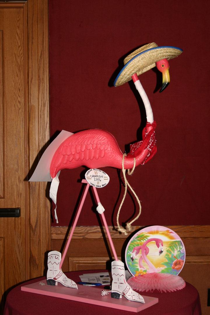 flamingo2007.jpg