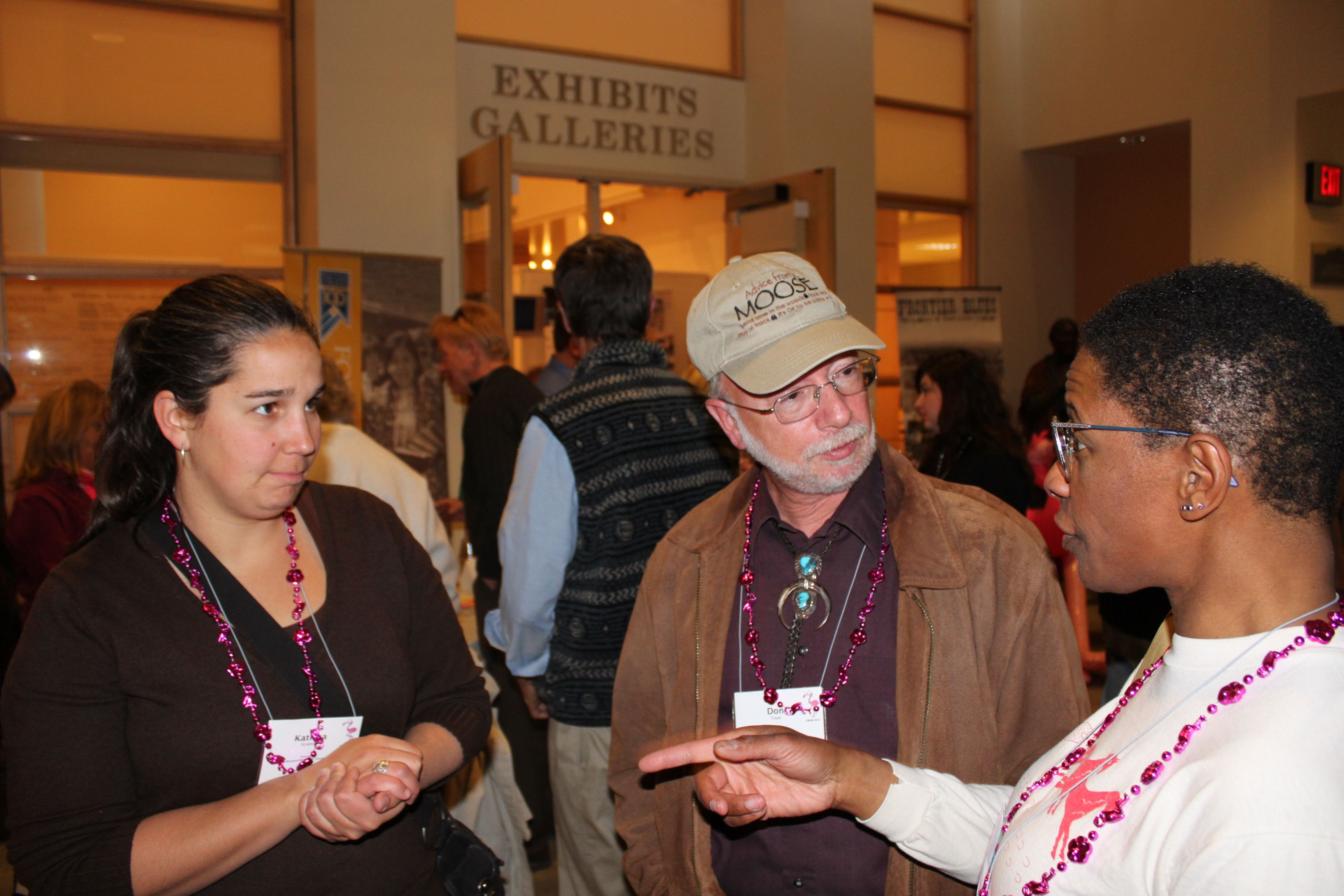 CWAM 2011 Durango - 33.jpg