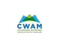 Colorado-Wyoming Association of Museums Files-02.jpg